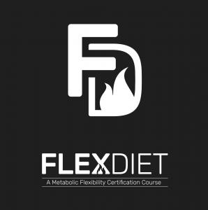 flex diet cert