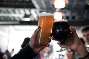 beer-hiit study