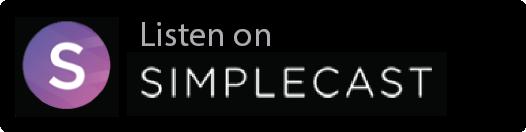 listen on simplecast