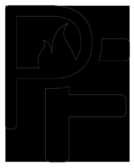 phys flex logo