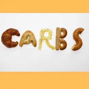 carb cycling chaos