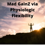 physiologic flexibility