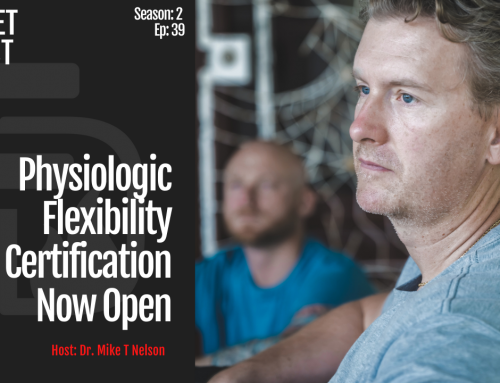 S2_EP_39 Physiologic Flexibility Certification is Now Open
