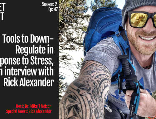 S2_EP_47_Tools to Down-Regulate in Response to Stress, an interview with Rick Alexander