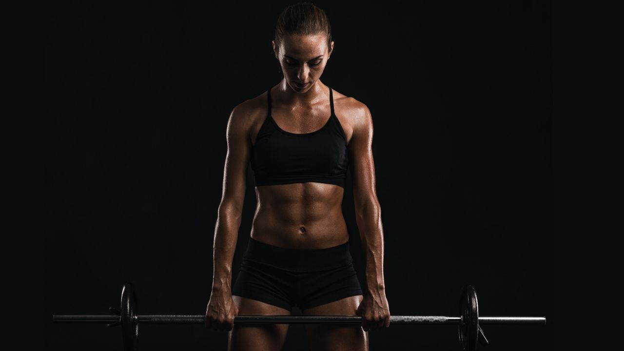 better lifting performance