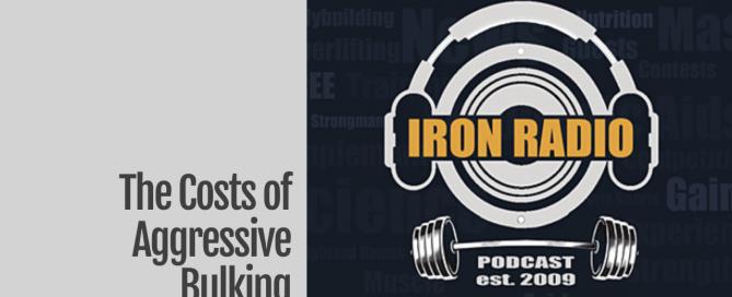 Iron Radio 624