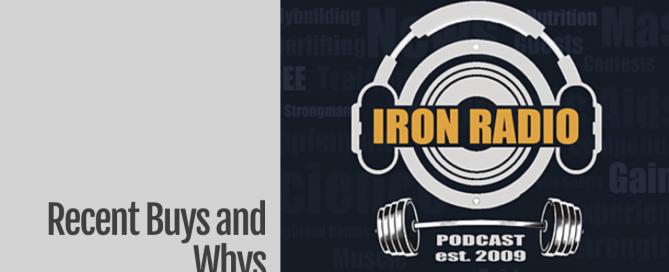 iron radio 628